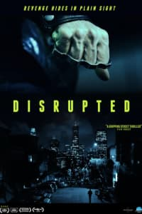 Disrupted | Bmovies
