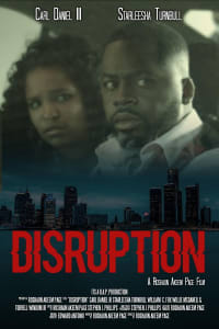 Disruption | Watch Movies Online