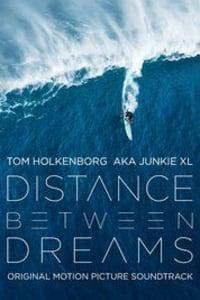 Distance Between Dreams | Bmovies