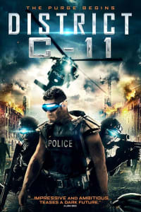 District C-11 | Bmovies