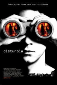 Disturbia | Watch Movies Online