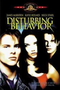 Disturbing Behavior | Bmovies