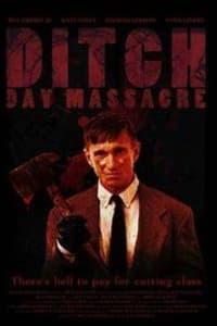 Ditch Day Massacre | Bmovies
