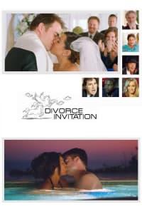 Divorce Invitation | Bmovies