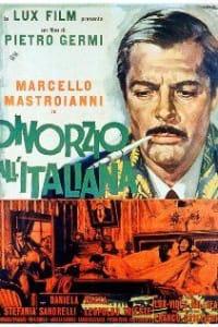 Divorce Italian Style | Bmovies