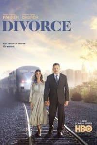 Divorce - Season 1 | Bmovies