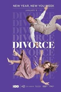 Divorce - Season 2 | Bmovies