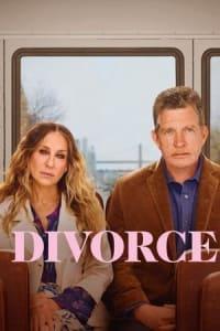Divorce - Season 3 | Bmovies