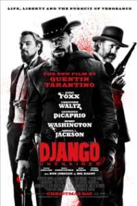 Django Unchained | Bmovies