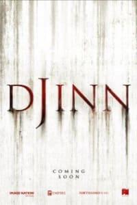 Djinn | Bmovies
