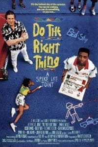 Do The Right Thing | Bmovies