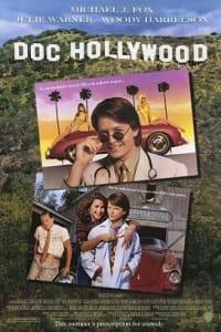 Doc Hollywood | Bmovies
