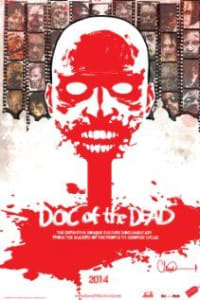 Doc of the Dead | Bmovies
