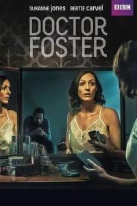 Doctor Foster - Season 01 | Watch Movies Online