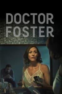 Doctor Foster - Season 2 | Bmovies