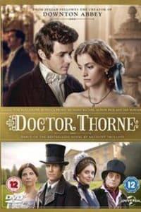 Doctor Thorne - Season 1 | Bmovies