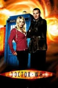 Doctor Who - Season 1 | Bmovies