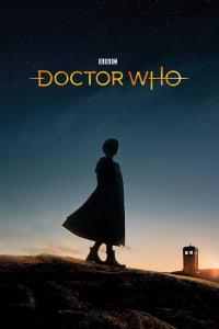 Doctor Who - Season 11 | Bmovies