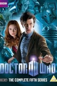 Doctor Who - Season 5 | Watch Movies Online
