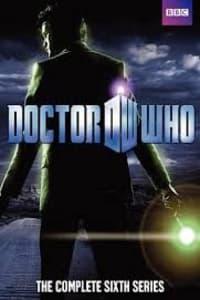 Doctor Who - Season 6 | Bmovies