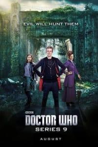Watch Doctor Who - Season 9 Fmovies