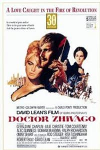 Doctor Zhivago | Bmovies