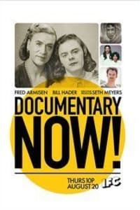 Documentary Now - Season 3   Bmovies