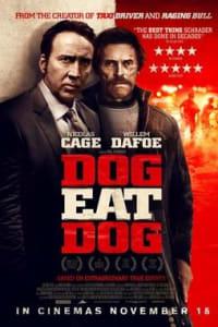 Dog Eat Dog | Bmovies