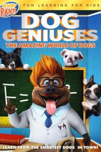 Dog Geniuses | Bmovies