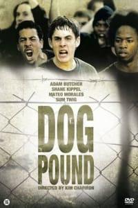 Dog Pound | Bmovies