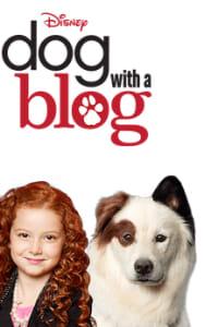 Dog with a Blog - Season 2 | Bmovies