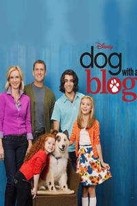 Dog with a Blog - Season 3   Bmovies