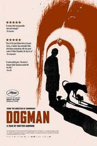 Dogman | Bmovies