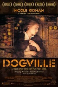 Dogville | Bmovies