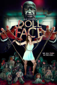Doll Face | Bmovies