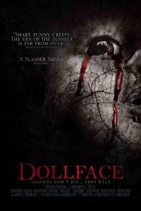 Dollface   Bmovies