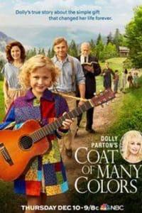 Dolly Parton's Coat of Many Colors | Bmovies