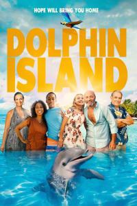 Dolphin Island | Bmovies