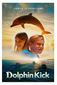 Dolphin Kick   Bmovies