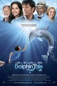Dolphin Tale | Bmovies