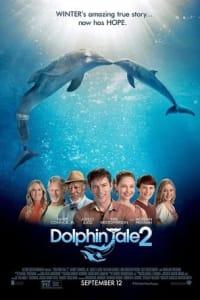 Dolphin Tale 2   Bmovies