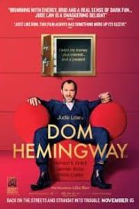Dom Hemingway   Bmovies
