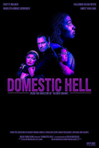Domestic Hell | Bmovies