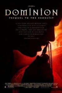 Dominion: Prequel To The Exorcist | Bmovies