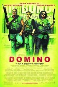 Domino | Watch Movies Online