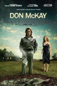 Don McKay | Bmovies