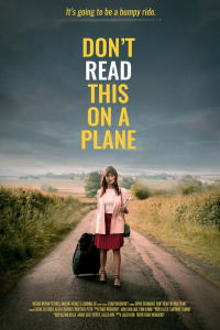 Don't Read This on a Plane | Bmovies