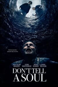 Don't Tell a Soul | Bmovies