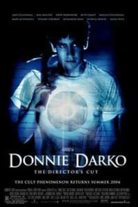 Donnie Darko | Bmovies