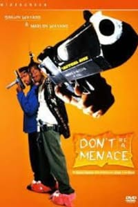 Dont Be a Menace to South Central While Drinking Your Juice in the Hood | Bmovies